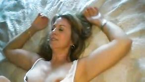Squirting porno gallerie