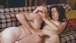 Giovane Webcam nuda