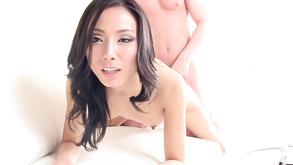 gratis ebano nero sesso video