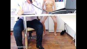 gratis gay Orso porno tubi