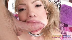 sexy asiatico culo sesso