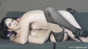 video XXX bella