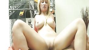 bella ragazza pompinomigliori anime porno gratis