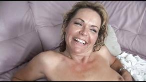 camera da letto sesso video