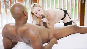 gratis ruvida bondage porno