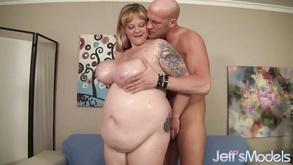 video di sesso hardcore