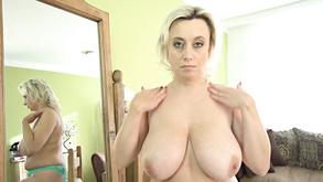 foto nude di giovani donne