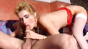 Free Soft bondage porno