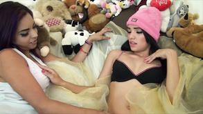 video porno sesso dolce film porno babysitter