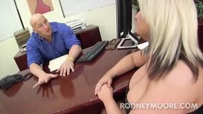 www nero porno com culone cazzo sesso