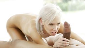 Pornhub ospita la. Ragazzo nero ingravida una ragazza.