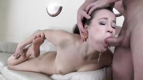 harcore sesso video