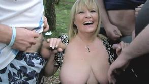 Ay papi porno fumetto