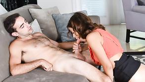 bideos porno ven