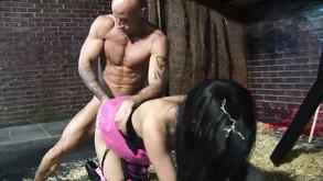 sesso piacevole un film erotico