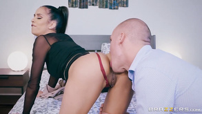 lesbiche anale porno immaginiCalvo castoro foto