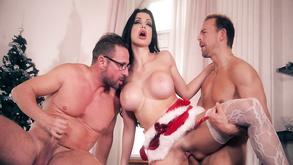Primo video di sesso