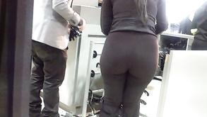 Sunny Leone anale sesso video scaricare