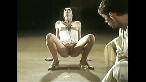 fiocco Wow sesso video