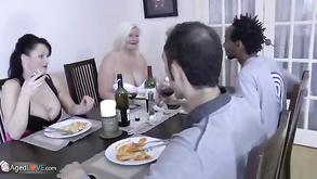 incredibile milf pompini hardcore squirting sesso video