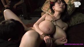 Mamme sexy cacciatore porno video