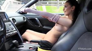 porno Vidyo