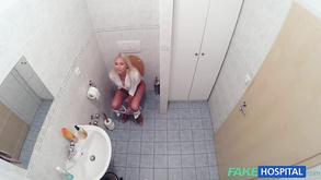 Celeberity sesso video