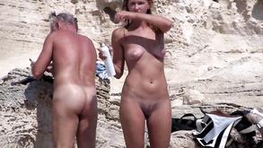 Sesso gratis video.com