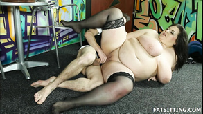 gay intimo sesso