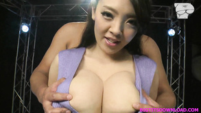 estremamente scopata porno