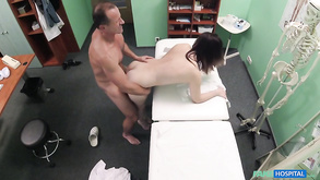 Gratis lesbica squrting porno