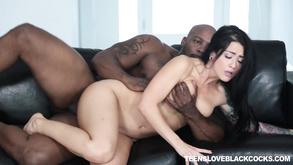 incredibile asiatico sesso