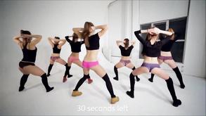 Figa calva amatoriale sesso porno con webcam gratis.