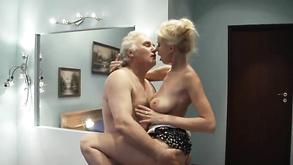 proposte di sesso ragazza per incontri