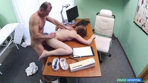 Realtà porno scena