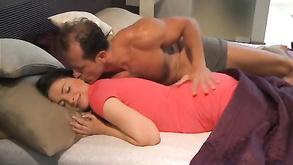 Video giocattolo del sesso anale