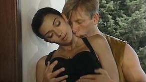 Asiatico pornostar sesso