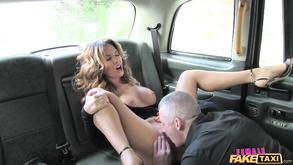 fresh fitness randers shemale anal sex