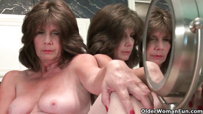 fratello e sorella sesso video video porno mason moore