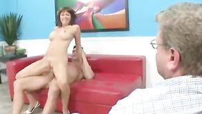 gratis porno sesso dawnload